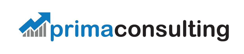 Prima Consulting Logo